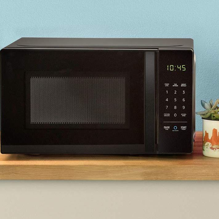 7 Best Microwave Ovens And Countertop Microwaves 2019 The
