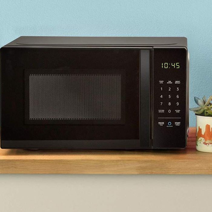 7 Best Microwave Ovens And Countertop