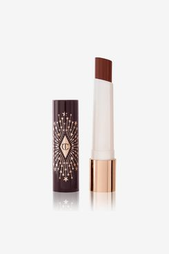 Charlotte Tilbury Hyaluronic Happikiss in Passion Kiss