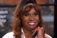 The Real Housewives of Atlanta Recap: Blocking Your Blessings