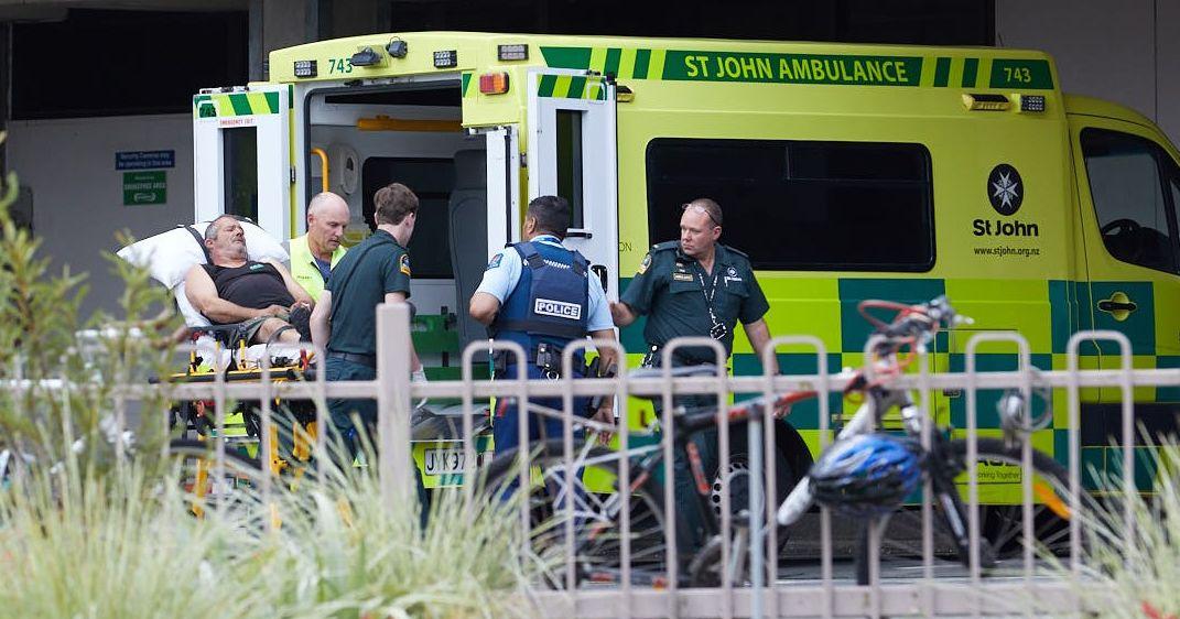 Christchurch Massacre: Christchurch, New Zealand Mosque Shooting: What We Know