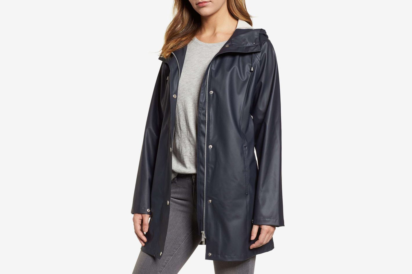 Ilse Jacobsen Hornbaek Raincoat