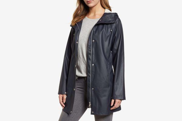 Ilse Jacobsen Hornbaek Raincoat