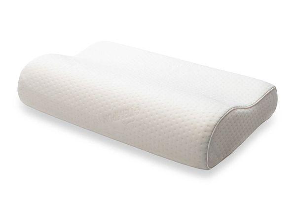 Tempur-Pedic Medium Neck Pillow