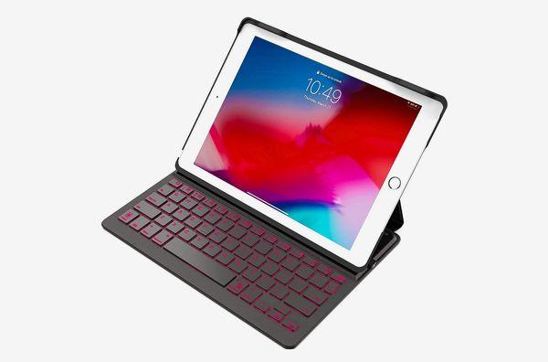 Inateck iPad Keyboard Case 9.7