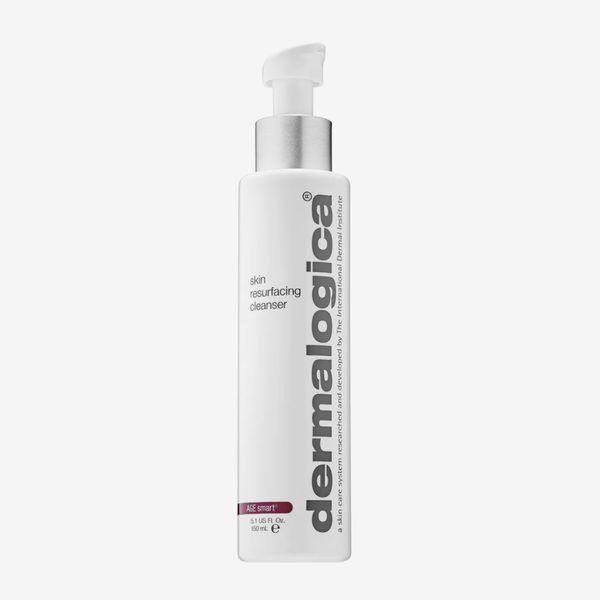 Dermalogica Skin Resurfacing Lactic Acid Cleanser