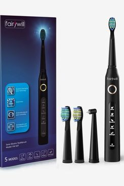 Fairywill Sonic Toothbrush