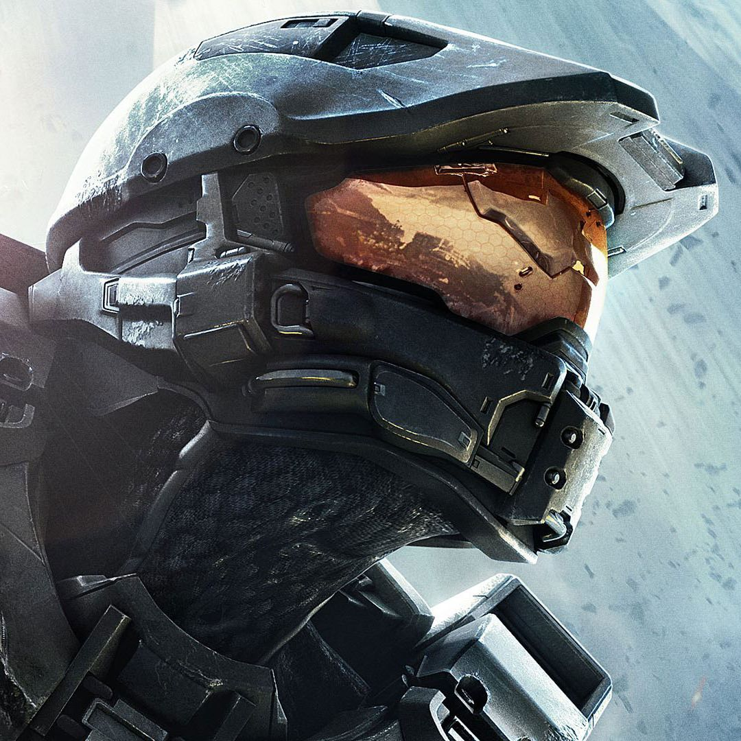 Halo Is Becoming A Showtime Series No Really This Time