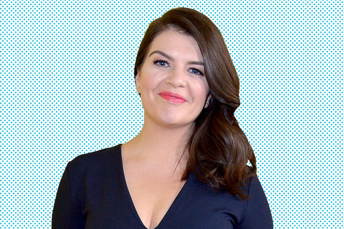 who is casey wilson