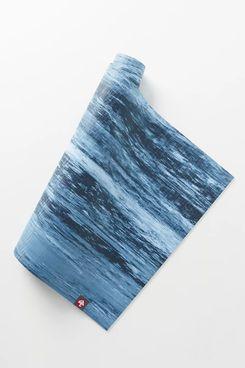 Manduka Eko Lite Yoga Mat