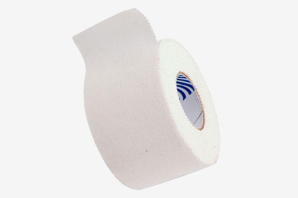 Metolius Climbing Tape Roll