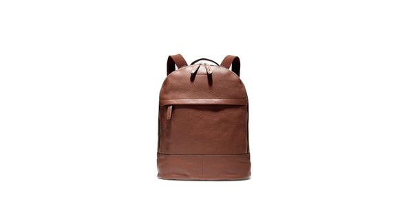Cole Haan Backpack