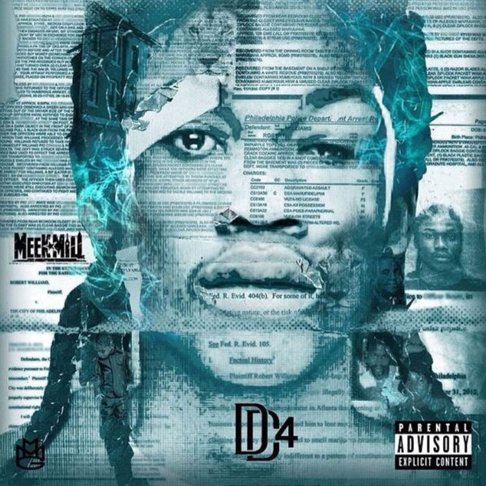 images of meek mill.html