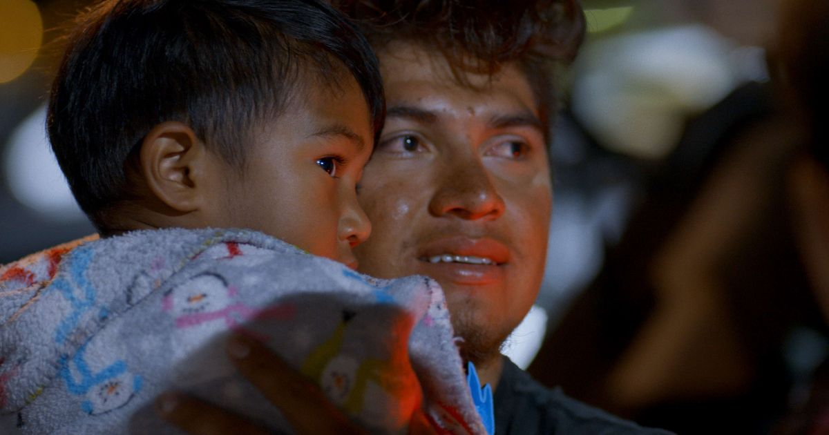 The Heartbreaking Immigration Stories Behind Living Undocumented