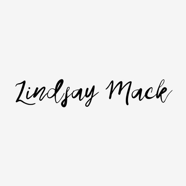 Soul Tarot Courses with Lindsay Mack