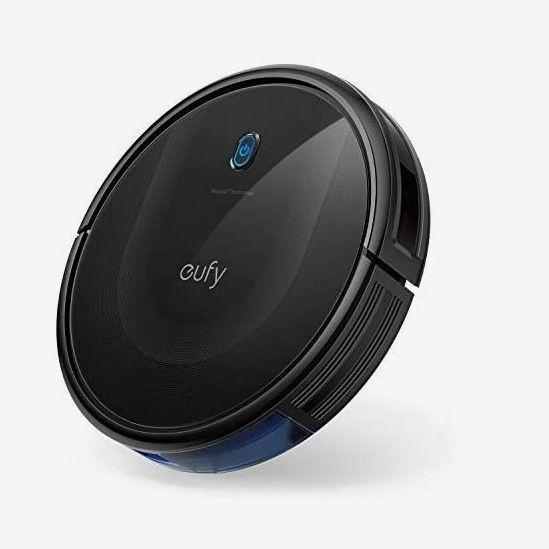 eufy [Boost IQ] RoboVac 11S MAX