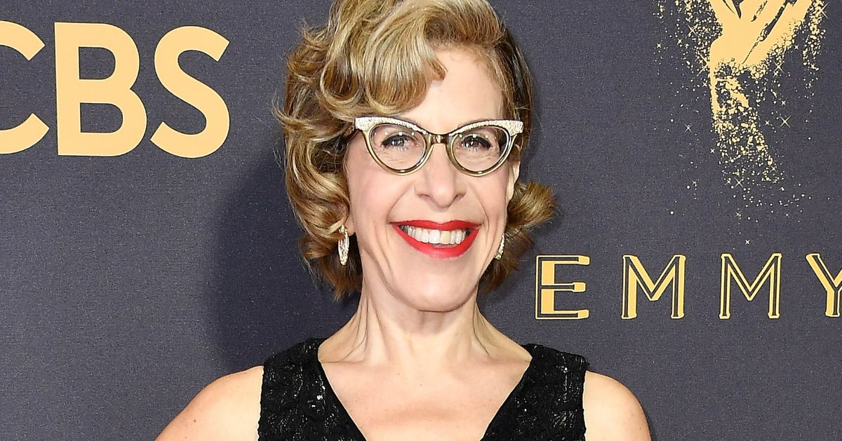 Jackie Hoffman Goes on Award-Worthy Anti–Laura Dern Twitter Rant After Emmy Loss