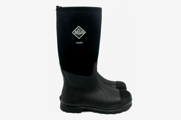 The Muck Boot Company chore boots