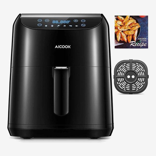 AICOOK Air Fryer