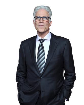 Ted Danson No One Has Ever Hired Me To Take My Clothes Off And Be Sexy No One Vulture