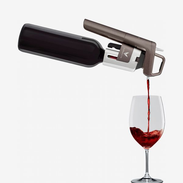 Coravin Model Six Limited Edition, Mica