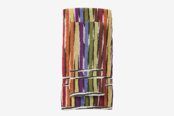 Missoni Home Jeff Towel - Set of 2