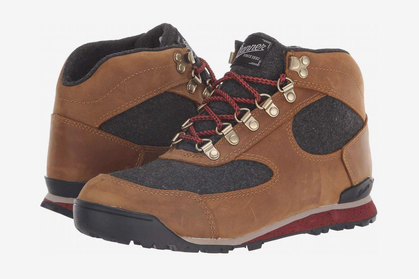 DannerJag Wool Women's Boots