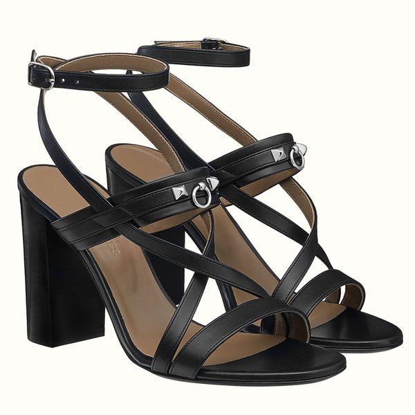 Atigone Sandal