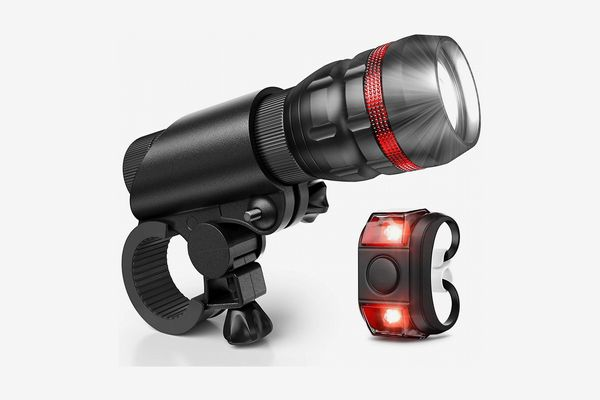 Vont Bike Light