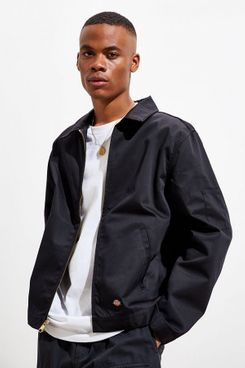 Dickies Eisenhower Work Jacket