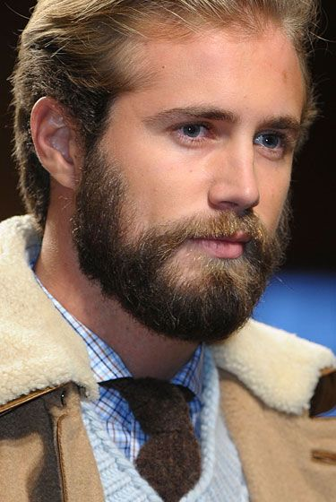 "<b>Best dad beard.</b>  <a href=""http://nymag.com/fashion/fashionshows/2012/fall/main/europe/menrunway/ermenegildozegna/"">See the complete fall 2012 Ermenegildo Zegna collection</a>,"