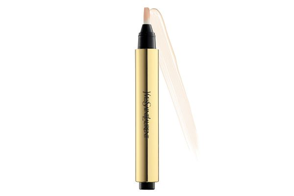 Yves Saint Laurent Touche Eclat Radiance Radiance