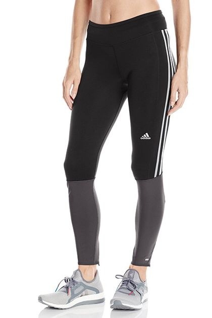 The 13 Best Workout Leggings for Running and Yoga 2018 3bbea7195
