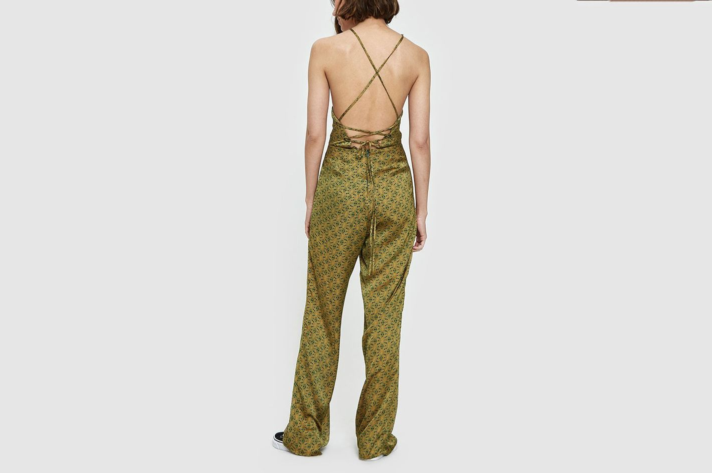 Which We Want Ren Jumpsuit