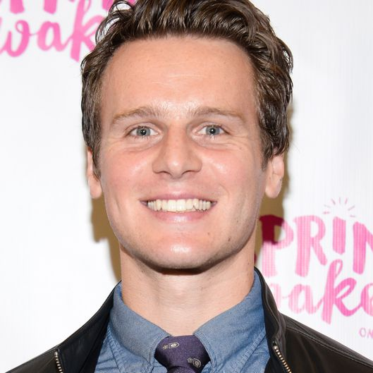 """Spring Awakening"" Broadway Opening Night - Arrivals & Curtain Call"