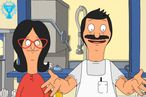 There Will Be a Bob's Burgers