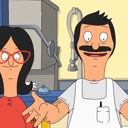 BOB'S BURGERS: Bob fires the kids so they can have the summer vacation he never had when he was their age.