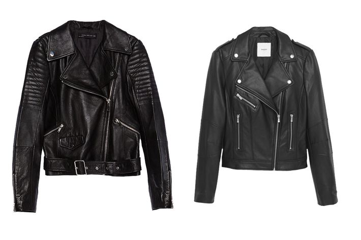 38a9f84990e9 The Best Leather Jackets at Every Price