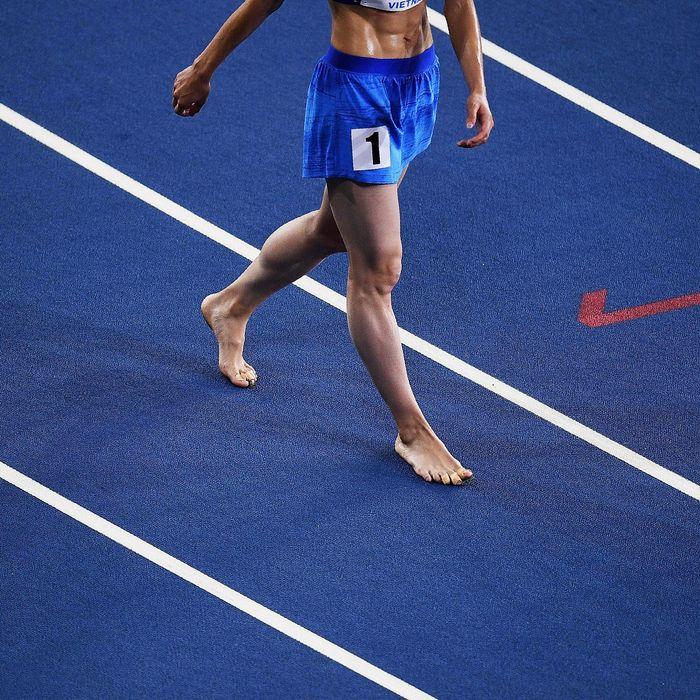 12 Best Athlete's Foot Treatments 2019