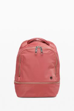 Lululemon City Adventurer Backpack Mini 10L
