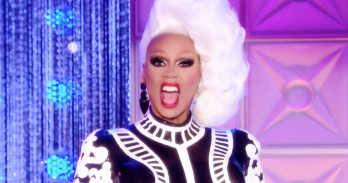 Rupaul S Drag Race Season 11 Stream