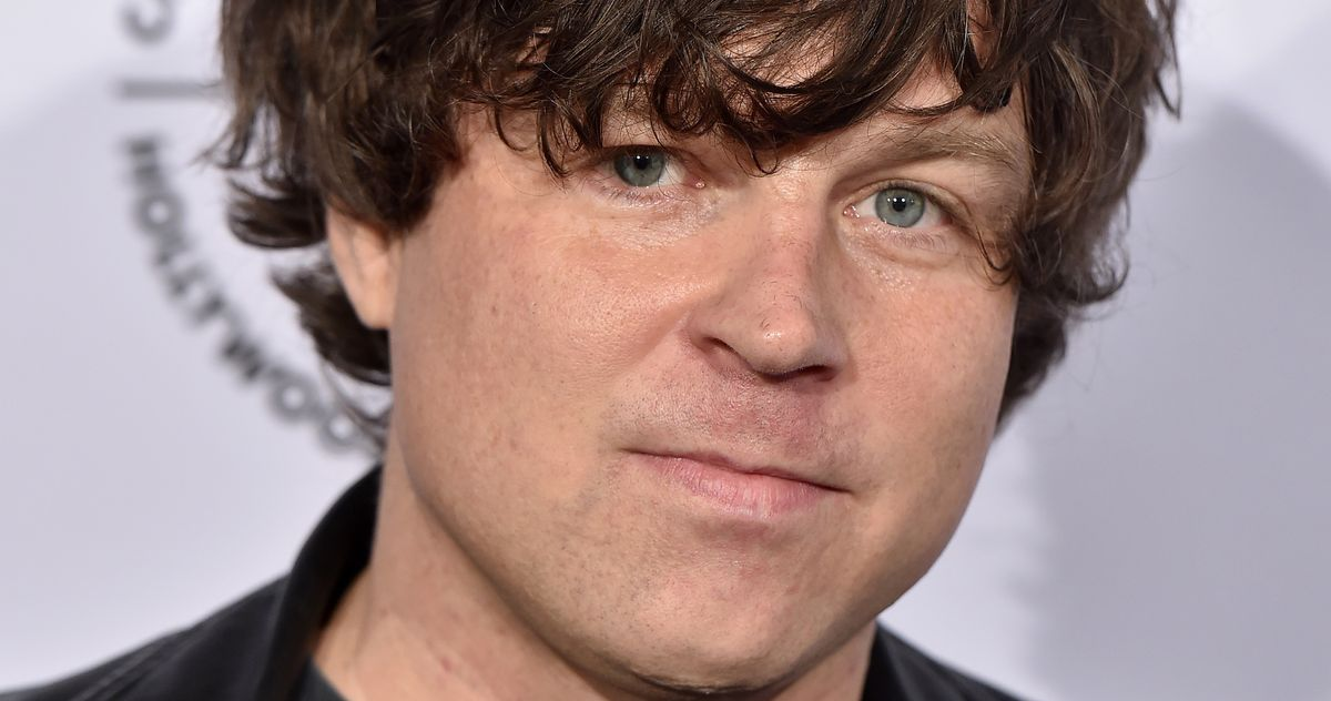 Ryan Adams Apologizes for Past Sexual Misconduct - Vulture