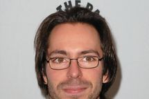 Martin Starr== Paleyfest 2011 - Freaks & Geeks / Undeclared== Saban Theater, Beverly Hills, Ca== March 12, 2011== ?Patrick McMullan== Photo – ANDREAS BRANCH/patrickmcmullan.com==