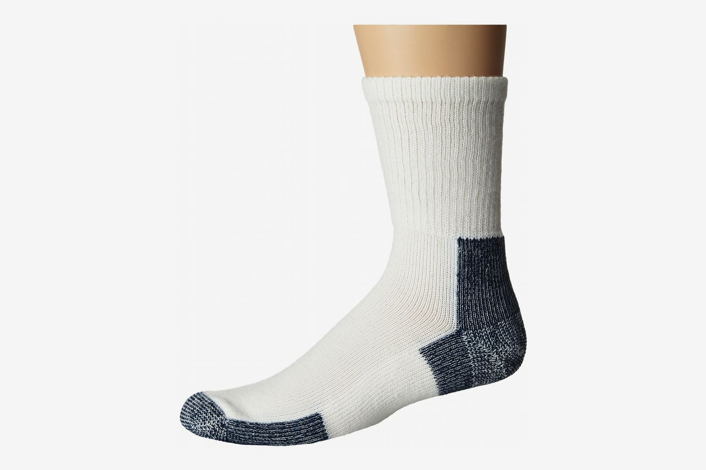 Thorlos Running Crew Socks