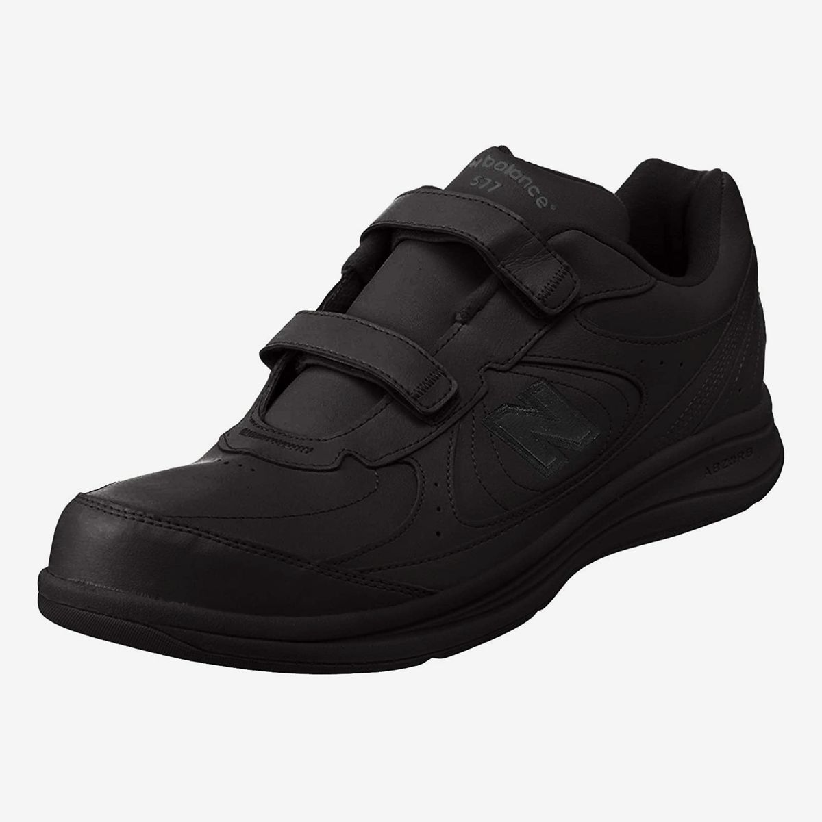 most comfortable sports shoes for men