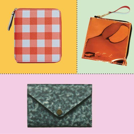 50707af338d7 13 Best Messenger Bags for Men 2019