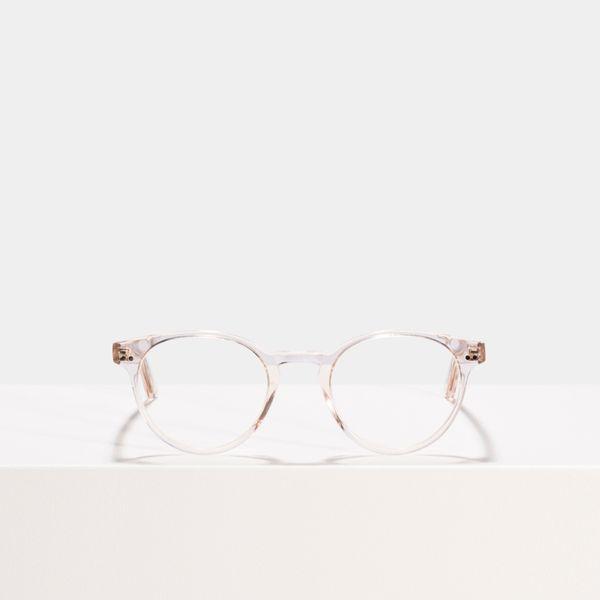 Pierce Frames