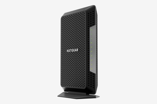 NETGEAR Nighthawk Cable Modem with Voice CM1150V - For Xfinity by Comcast Internet & Voice