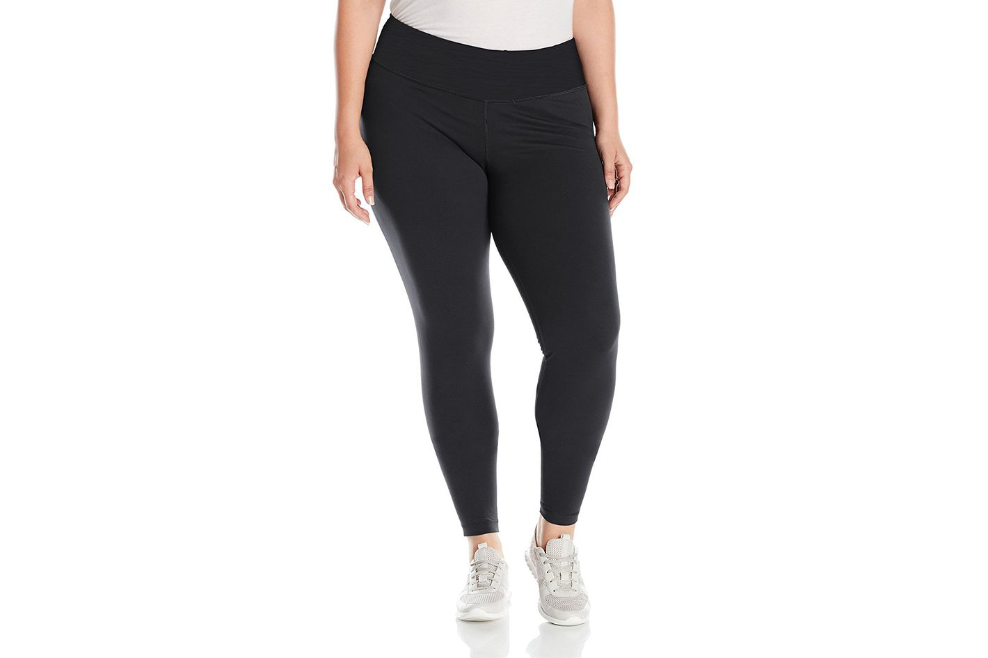 Columbia Luminescence Leggings