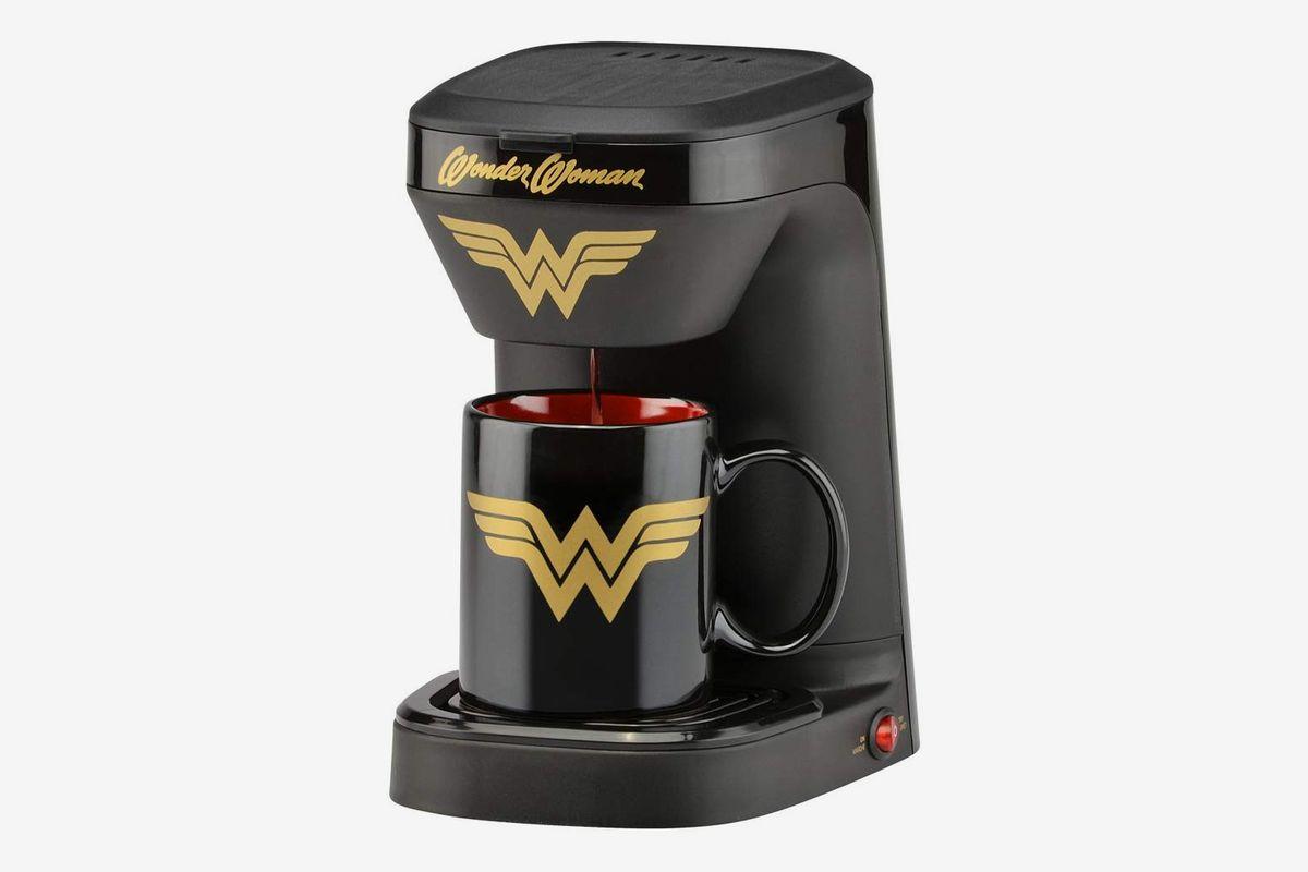 11 Best Single Serve Coffee Makers 2019 The Strategist New York Magazine